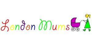 12 June London Mums