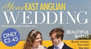 12 June Your East Anglian