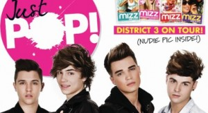 16 June Just Pop Mag closes