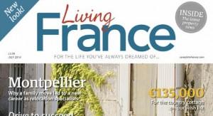 17 June Living France