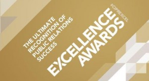 18 June CIPR Excellence Awards w