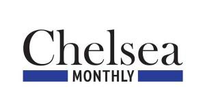 18 June Chelsea Monthly