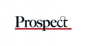 19 June Prospect logo