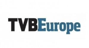 2 June TVB-Europe-630x200