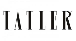 2 June tatler-logo