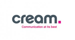 23 June Appointments at Cream