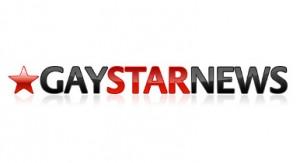 24 June gaystarnews-logo