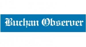 26 June Buchan Observer
