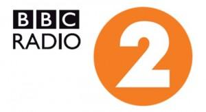 3 June BBC Radio 2 to launch Aft