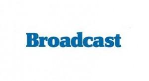 3 June Broadcast