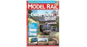 3 June Model Rail