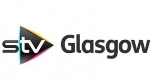3 June STV Glasgow launches