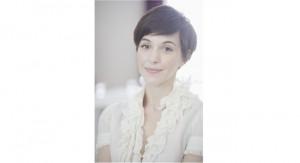 3 June Samantha Scott-Jeffries