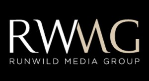 30 June Runwild Media Group