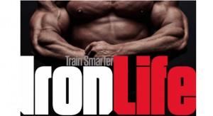 4 June IronLife
