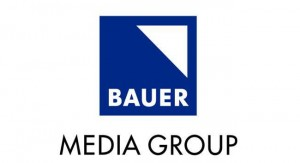 4 June Promotion at Bauer Media
