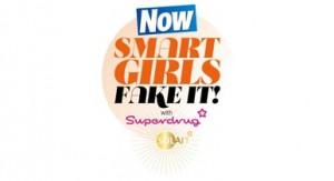 5 June Now magazine_s Smart Girl