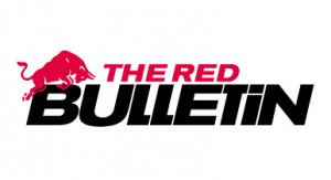 11 July The Red Bulletin