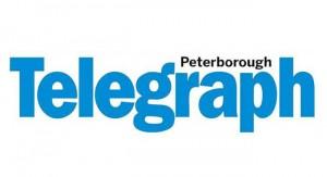 14 July Peterborough Telegraph