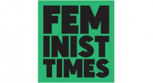 15 July Feminist Times