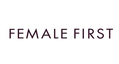 FemaleFirst.co.uk expands editorial team - ResponseSource