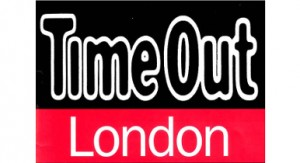 17 July Time out London