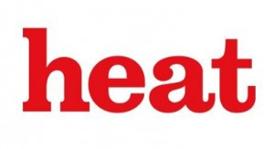 2 June Heat World appoints actin