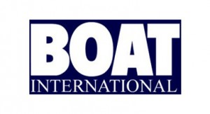 21 July Boat International