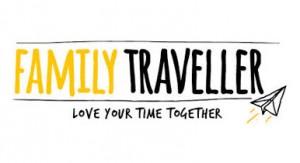 22 July Family Traveller