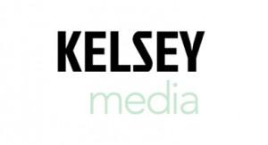 25 July Kelsey
