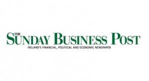 25 July Sunday Business Post