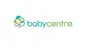 28 July Babycentre