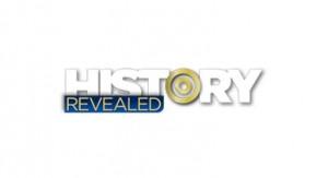 28 July History Revealed