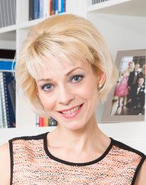 3 July Helen croydon MB intervie