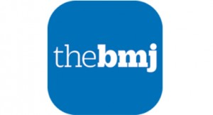 4 July BMJ becomes THE BMJ