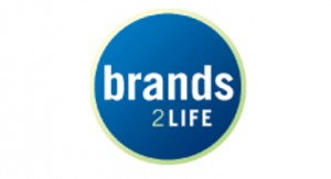 4 July Brands2Life wins brief wi
