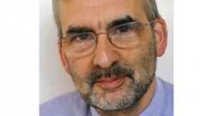 4 July Hertfordshire appoints ed