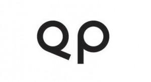 7 July QP Magazine