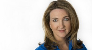 9 July Victoria Derbyshire joins