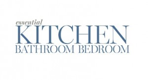 Essential Kitchen Bathroom Bedro