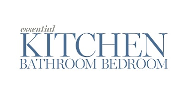 Appointment at essential kitchen bathroom bedroom responsesource for Essential kitchens and bathrooms