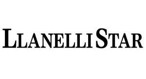 Llanelli Star