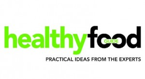 01 Aug Healthy Food Guide logo