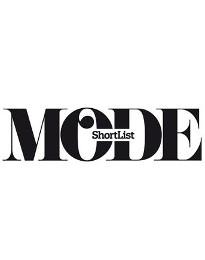 05 Aug MODE Shortlist
