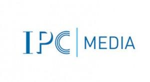 11 Aug Food Team IPC Media