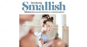 12 Aug baby&me magazine to rebra