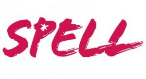 19 August Spell appoints senior