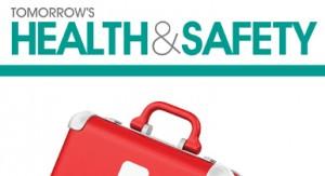 20 August Tomorrow_s Health & Sa