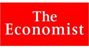 21 August The Economist