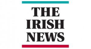 22 August Irish News